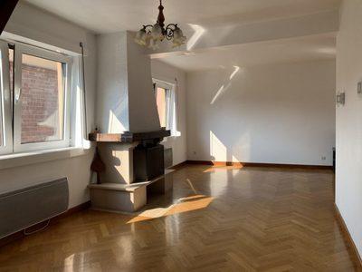 Immeuble, 186 m²