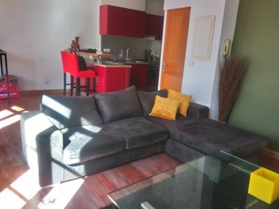 Location Appartement Meuble A Perpignan 66000 66100 Superimmo