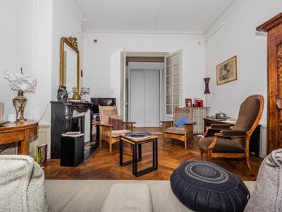 Appartement, 102,04 m²