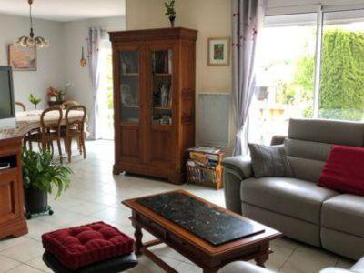 Maison, 161,76 m²