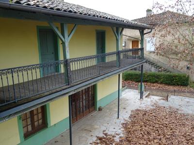 Maison, 800 m²