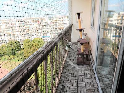 Appartement, 52,21 m²