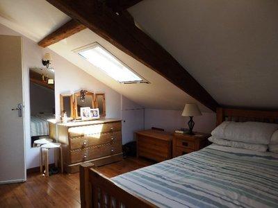 Appartement, 207,7 m²