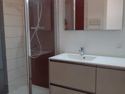 Appartement, 77,8 m²