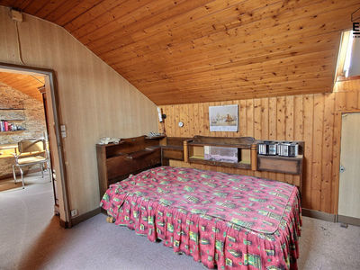 Maison, 103,89 m²