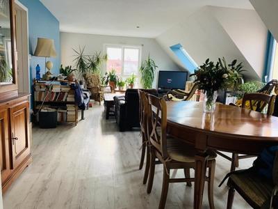 Appartement, 133,33 m²