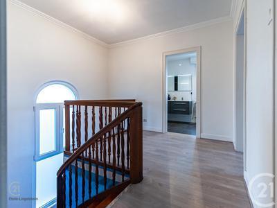 Appartement, 120,3 m²