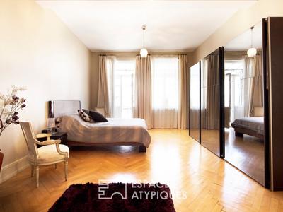 Maison, 344 m²