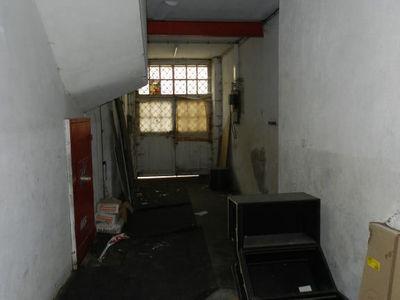 Immeuble, 330 m²