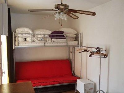 Maison, 67,89 m²