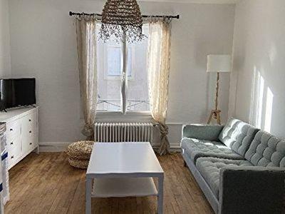 Appartement, 75,96 m²