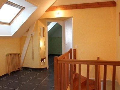 Appartement, 95,68 m²
