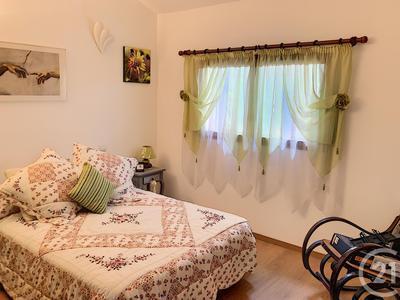 Maison, 128,9 m²