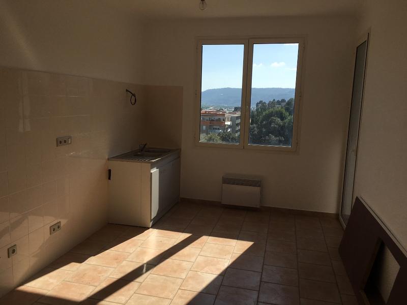 Appartement, 75,98 m²