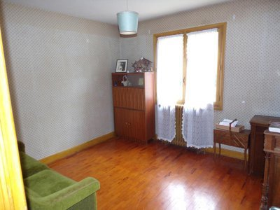 Maison, 75,25 m²