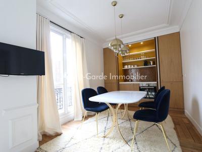 Appartement, 54,07 m²