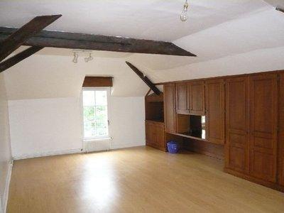 Appartement, 38,88 m²