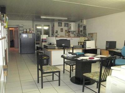 Appartement, 67,5 m²