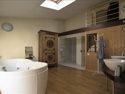 Appartement, 374 m²