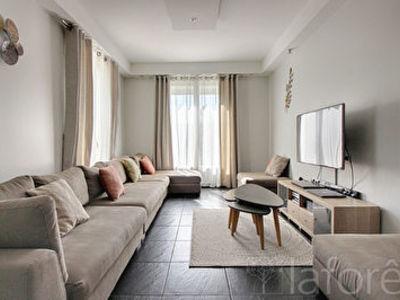 Maison, 129,94 m²