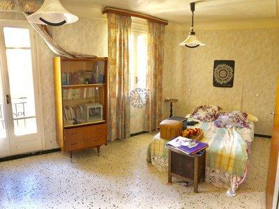 Maison, 84,64 m²