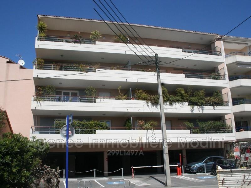 Appartement, 114,26 m²