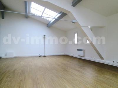 Immeuble, 1 490 m²