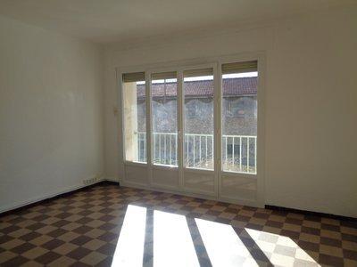 Appartement, 84,5 m²