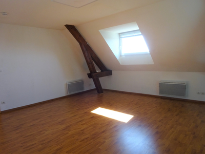 Appartement, 44,3 m²