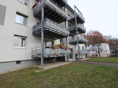 Appartement, 92,53 m²