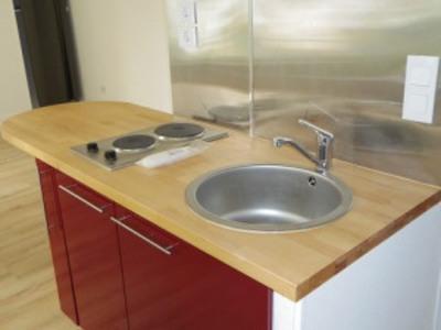 Location appartement rez de jardin à Vincennes (94300) - Superimmo