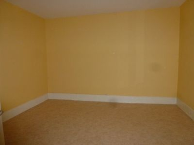 Appartement, 84,52 m²