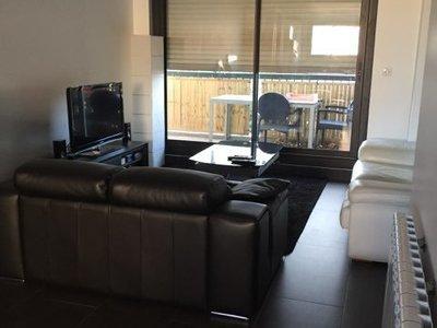 Appartement, 92,55 m²