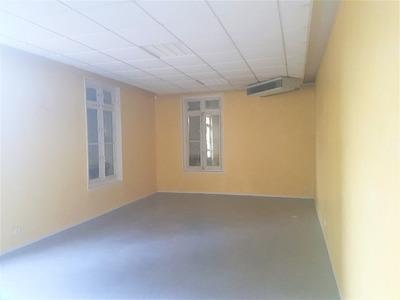 Immeuble, 248 m²