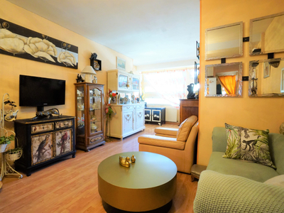 Appartement, 67,72 m²