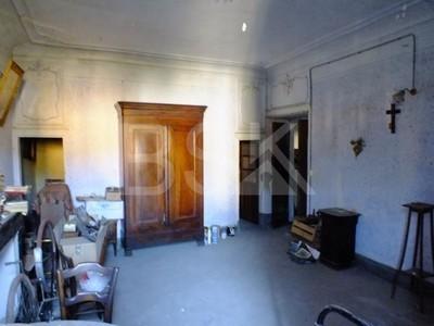 Immeuble, 490 m²