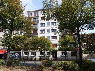 Achat vk immo maisons alfort : maisons alfort 94700 155 157