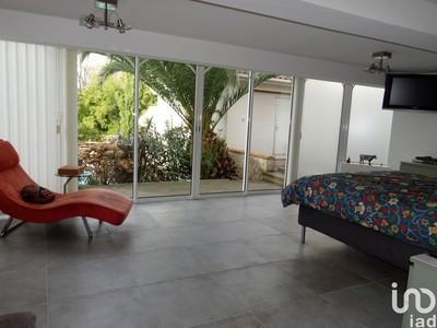 Maison, 324 m²