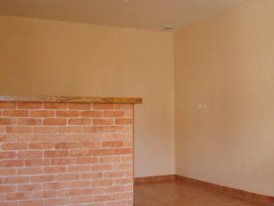 Maison, 59,84 m²