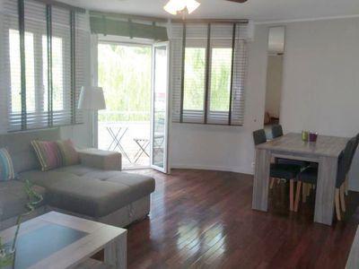 Appartement, 49,31 m²