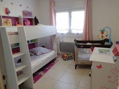 Maison, 263,42 m²