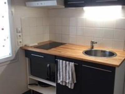 Maison, 30,18 m²