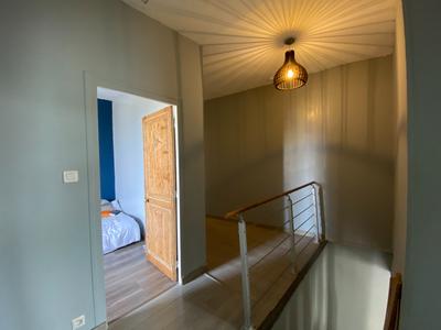 Maison, 112,7 m²
