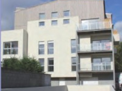Appartement, 68,15 m²