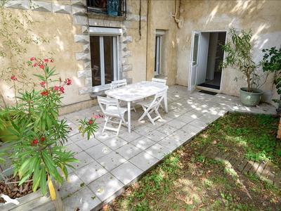 Achat appartement atypique en Haute-Garonne (31) - Superimmo