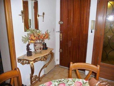 Appartement, 39,18 m²