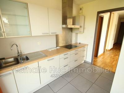 Appartement, 81,53 m²