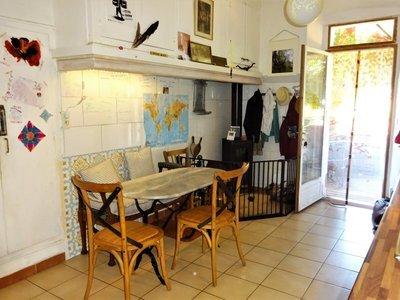 Maison, 96,42 m²