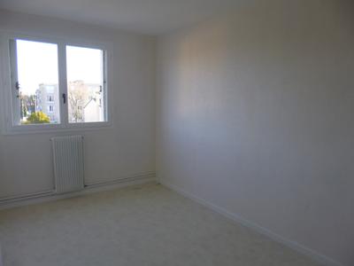 Appartement, 84,68 m²