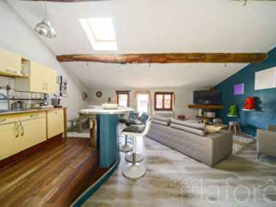 Appartement, 90,56 m²